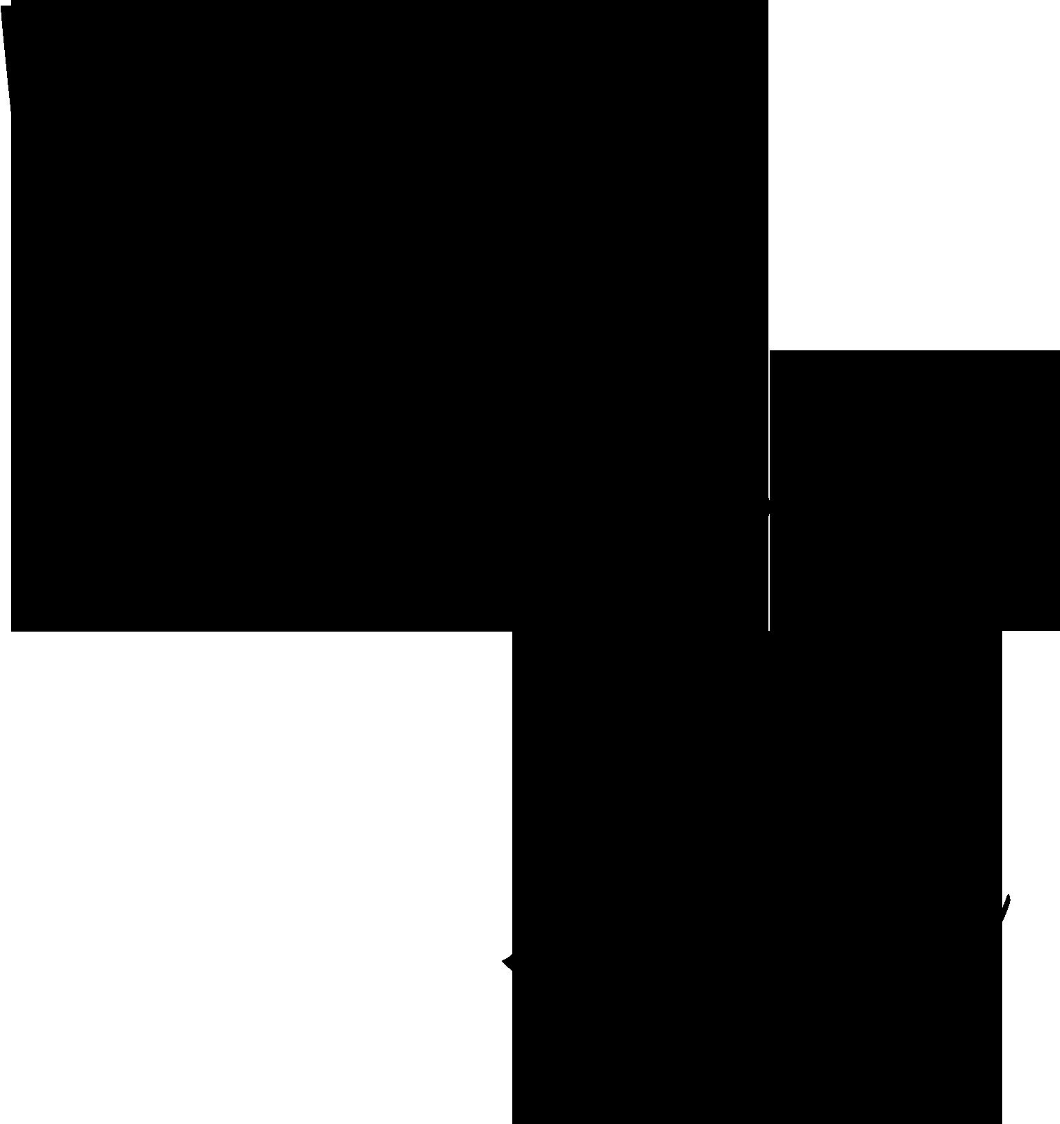 Vivir Sfeer logo