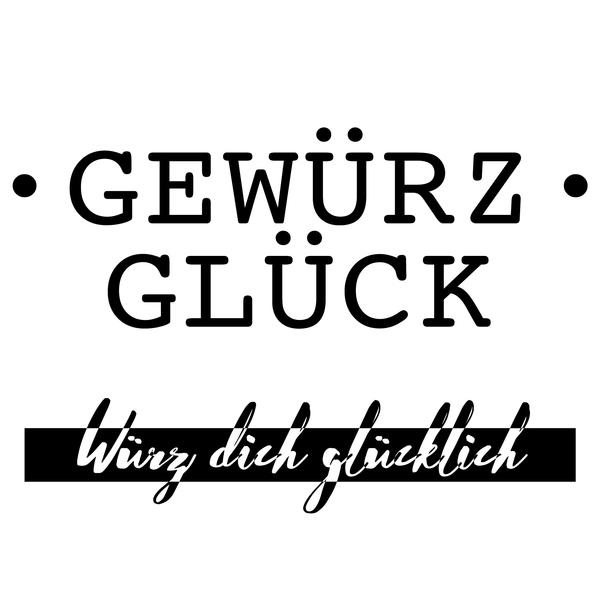1572012385_gglogo-zeichenflaeche-1