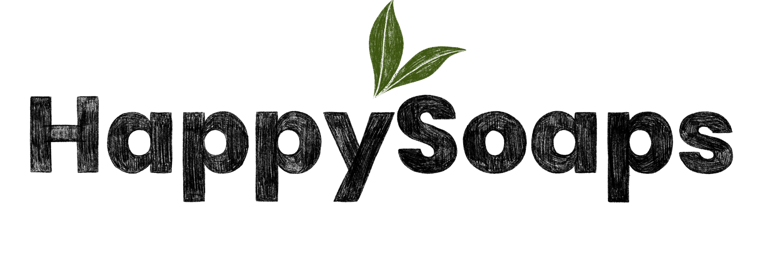 happysoaps logo