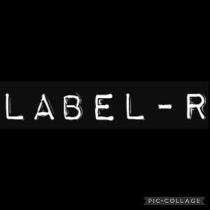Label-R