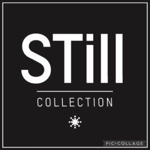Still Collection