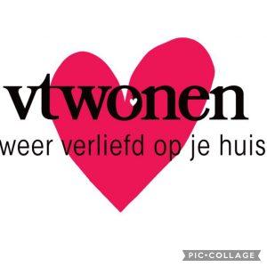 VT Wonen.