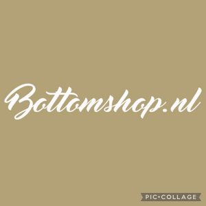 The Bottom Shop