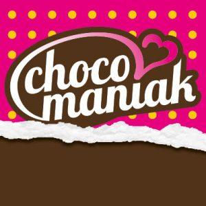 ChocoManiak